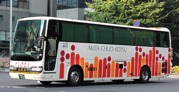 秋田中央交通_e0192662_2211112.jpg