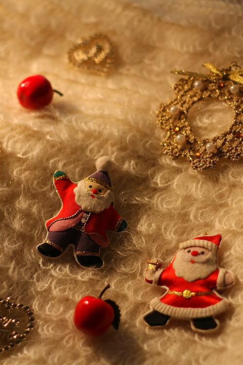 クリスマス イブ_e0155066_1328995.jpg