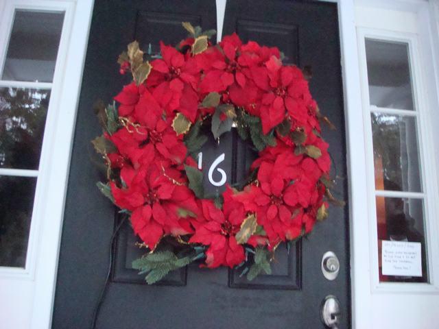 師走はクリスマス・イヴの前日、_d0100880_23381291.jpg
