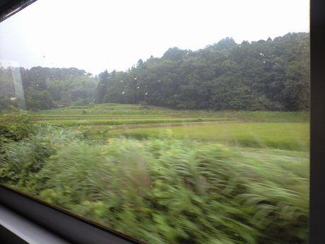 四国の鉄道 6_b0005281_005426.jpg