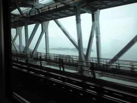 四国の鉄道 6_b0005281_0101643.jpg
