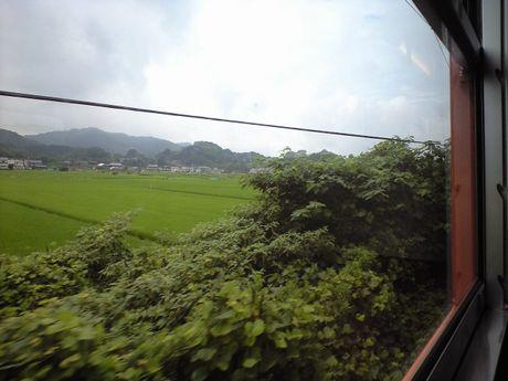 四国の鉄道 6_b0005281_012376.jpg