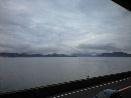 四国の鉄道 6_b0005281_01548.jpg