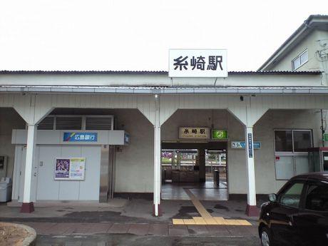 四国の鉄道 6_b0005281_016191.jpg