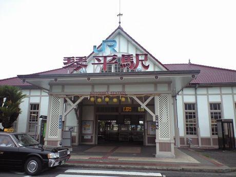 四国の鉄道 6_b0005281_022354.jpg