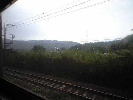 四国の鉄道 6_b0005281_0251890.jpg