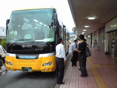 四国の鉄道 6_b0005281_0344919.jpg