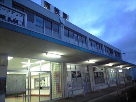 四国の鉄道 6_b0005281_036150.jpg