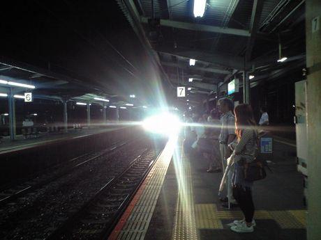 四国の鉄道 6_b0005281_0415045.jpg