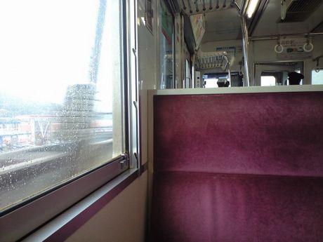 四国の鉄道 6_b0005281_061440.jpg