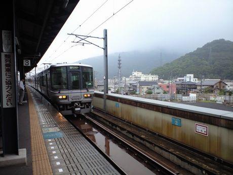 四国の鉄道 6_b0005281_08379.jpg