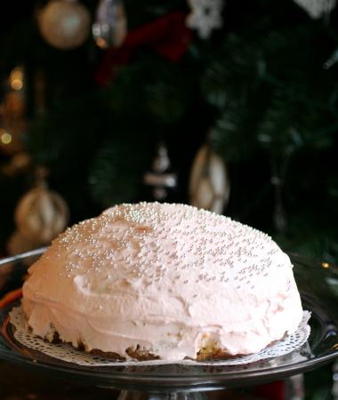 ★Merry Christmas★_e0154682_21562059.jpg