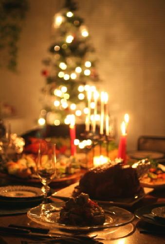 ★Merry Christmas★_e0154682_21591314.jpg
