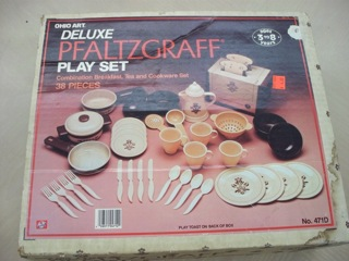 vintage deluxe play set_e0183383_18221163.jpg