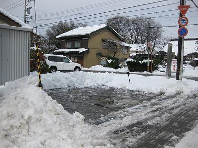 ■雪■_e0188083_12575559.jpg