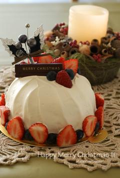 Merry Christmas !!!_b0065587_2032661.jpg