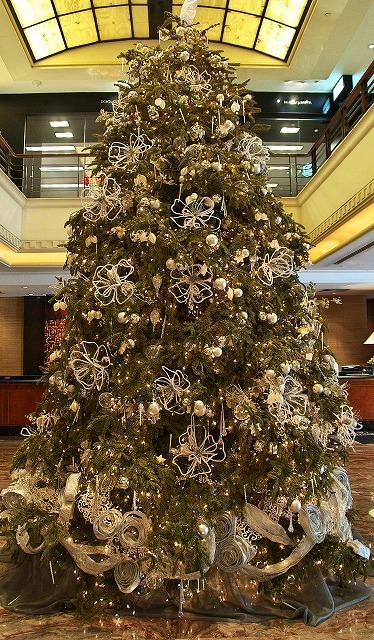 メリークリスマス(*^^)v_e0117096_8282176.jpg