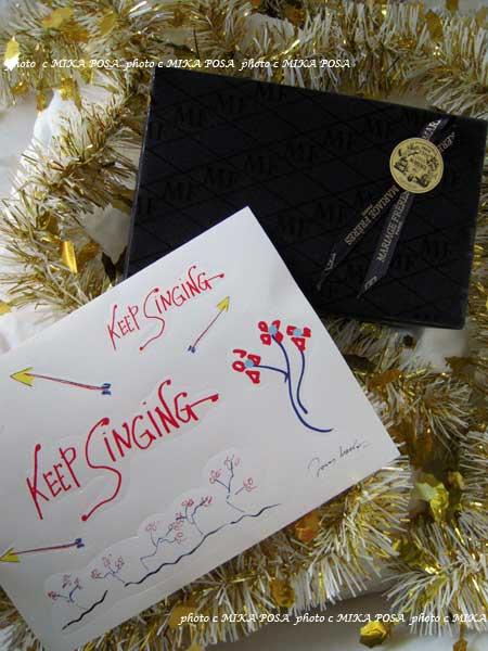 ☆Merry Christmas☆_b0164803_17502941.jpg