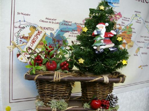 メリー・クリスマス!!_f0055803_13533539.jpg