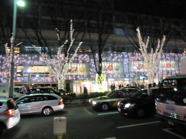 Merry Christmas!!_e0186404_18433363.jpg