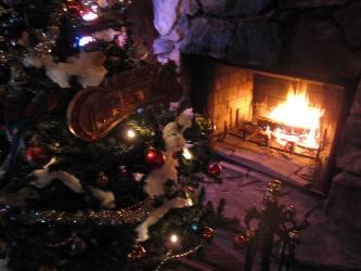 クリスマス→気分一新!_d0091909_1003018.jpg