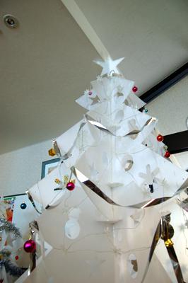聖愛園ミニクリスマス会!_a0154110_14225932.jpg