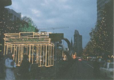 第3弾はベルリンのクリスマス_a0154912_13344212.jpg