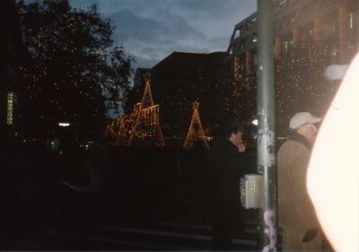 第3弾はベルリンのクリスマス_a0154912_13351050.jpg
