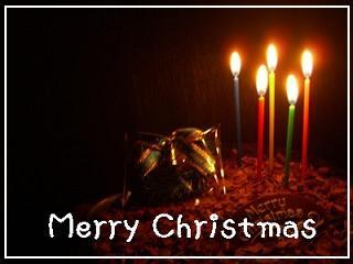 Merry Christmas_c0015714_13532565.jpg