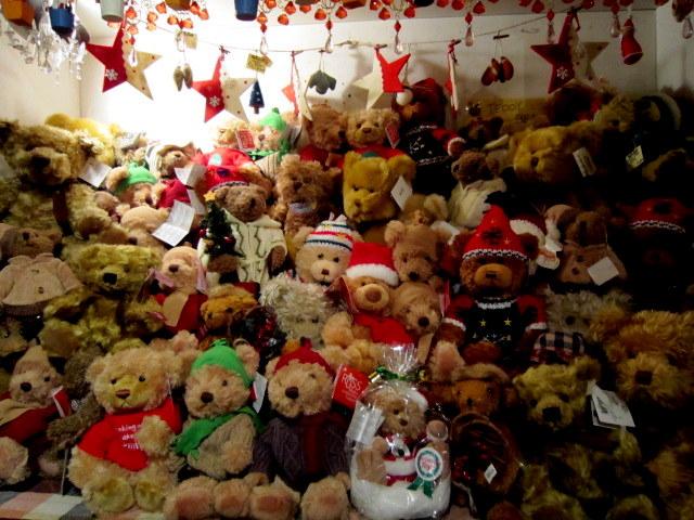 Photo album 【クリスマス@YOKOHAMA】 _b0157216_1405371.jpg