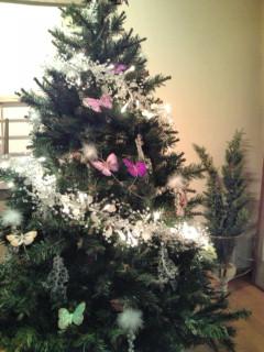 クリスマス☆_d0049817_2321972.jpg