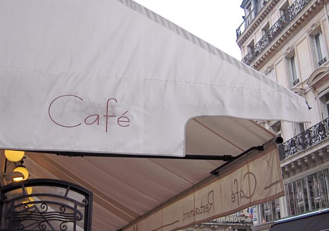 パリで(1)_e0175918_622198.jpg