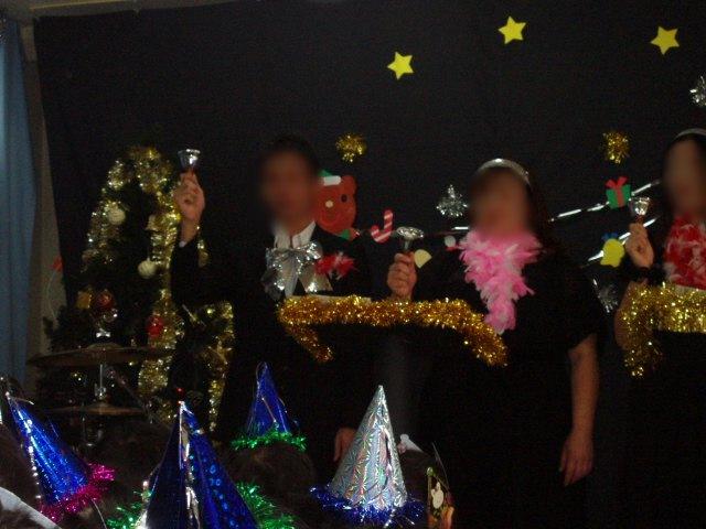 クリスマスお楽しみ会_e0148419_16212263.jpg