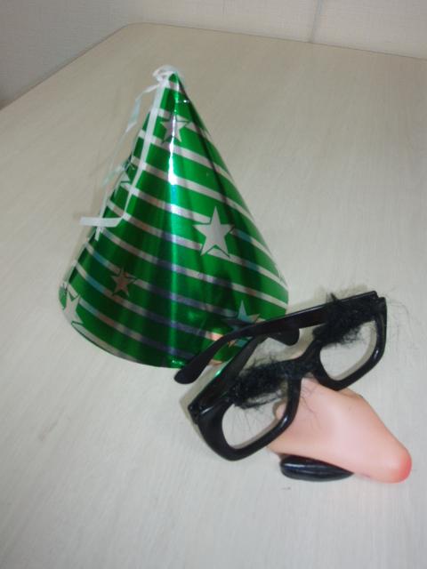 クリスマスお楽しみ会_e0148419_16362560.jpg