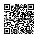 f0153822_14471215.jpg