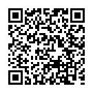 b0136028_1253213.jpg