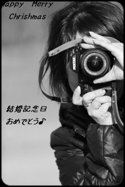 b0173833_629238.jpg