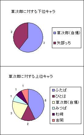 f0128234_19434061.jpg