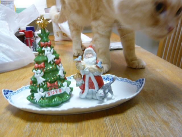 2009クリスマス_d0044239_11164481.jpg