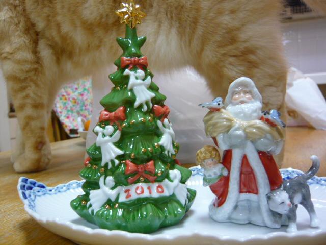 2009クリスマス_d0044239_11191322.jpg