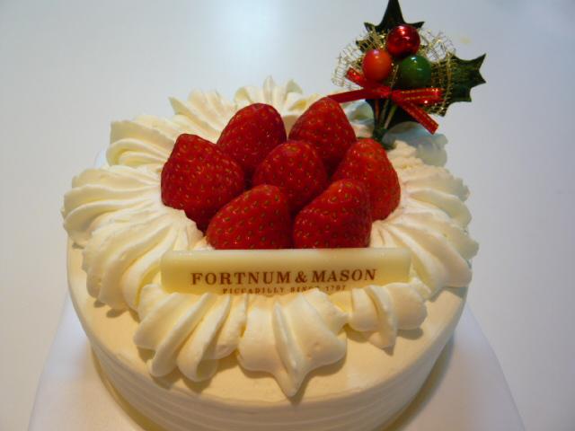 2009クリスマス_d0044239_11251735.jpg