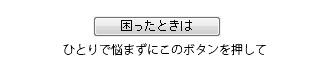 a0032346_18543167.jpg