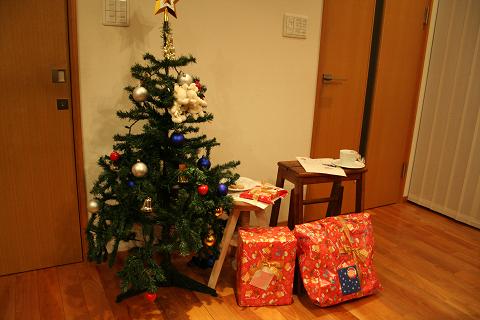 Santa Claus_e0037548_5265851.jpg
