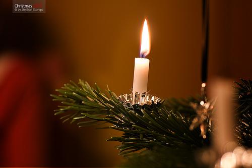 メリークリスマス_c0011649_0171424.jpg