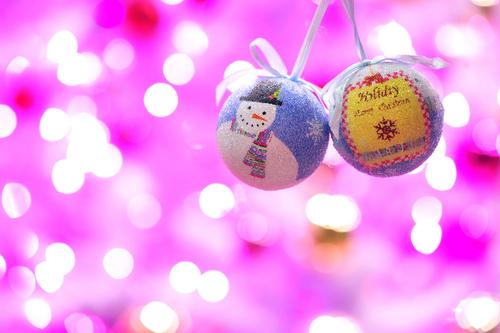 メリークリスマス_c0011649_0181440.jpg