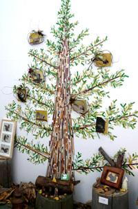 りすのクリスマス_a0017350_7274122.jpg