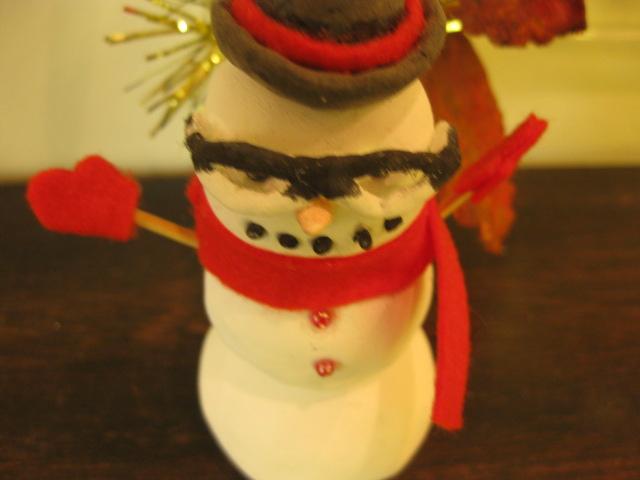 クリスマス_e0153952_22231743.jpg