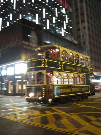 香港食い倒れ紀行 「クリスマスはミシュラン・ガチョウ♪」編_b0060363_1135217.jpg
