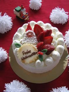 Heiliger Abennd & Weihnachten _e0116763_1455933.jpg