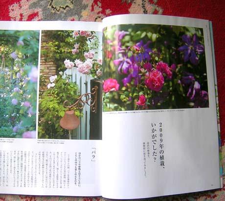 f0153164_1823460.jpg